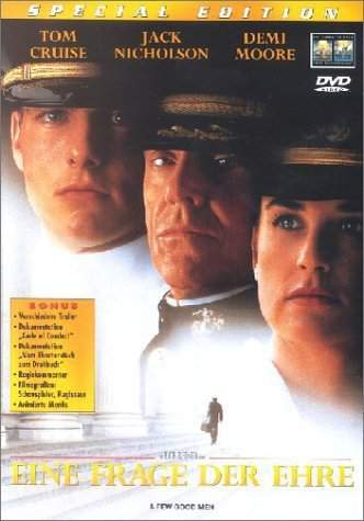 A few good men full movie with subtitles gary oldman next movie buy a few good men read 761 movies tv reviews amazon r subtitles and closed another favorite movie at a price i can afford to replace a few of ccuart Choice Image