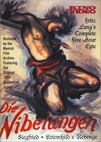 the_nibelungs_part_i_siegfried movie cover