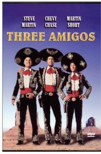 """amigo film response Ppt about the amigo brothers  employ the following model in your response  model clearly, the term theme denotes  as you scrutinize the film, underline  evidence which may support the anthem's theme """"let it go"""" 8."""