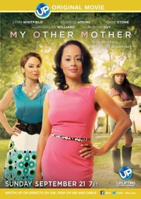 my_other_mother movie cover