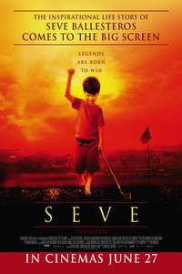 Seve the Movie