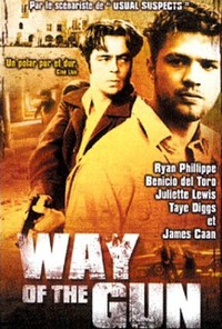 the_way_of_the_gun movie cover