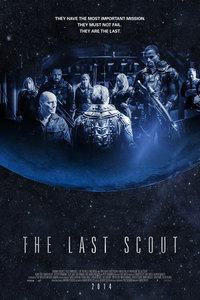 the_last_scout movie cover