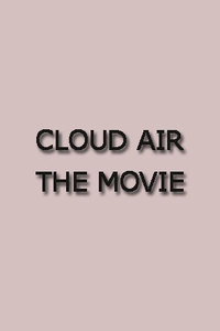 cloud_air_the_movie movie cover