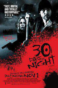 30_days_of_night movie cover