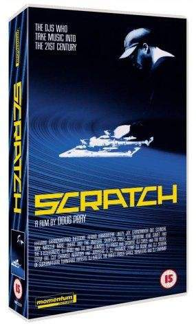 download scratch movie for ipodiphoneipad in hd divx