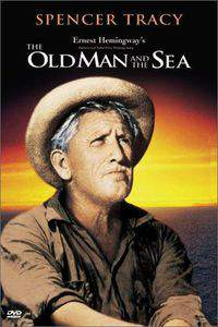 the_old_man_and_the_sea_1958 movie cover