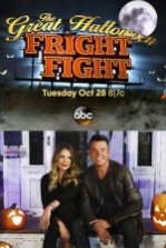 the_great_halloween_fright_fight movie cover