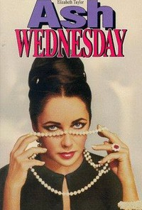ash_wednesday_1973 movie cover