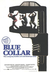 blue_collar movie cover
