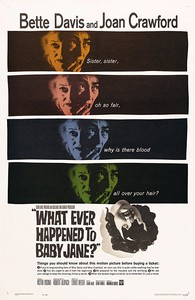 what_ever_happened_to_baby_jane movie cover