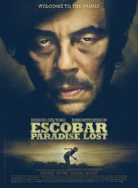 escobar_paradise_lost movie cover