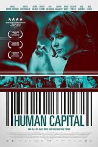 human_capital movie cover