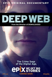 deep_web movie cover