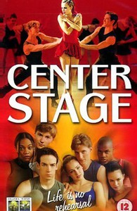 center_stage movie cover
