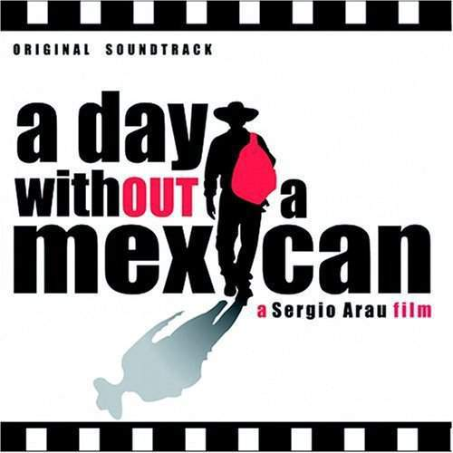 movie your working day with out an important mexican