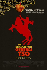 the_search_for_general_tso movie cover