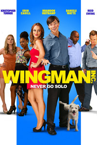 Wingman Inc.