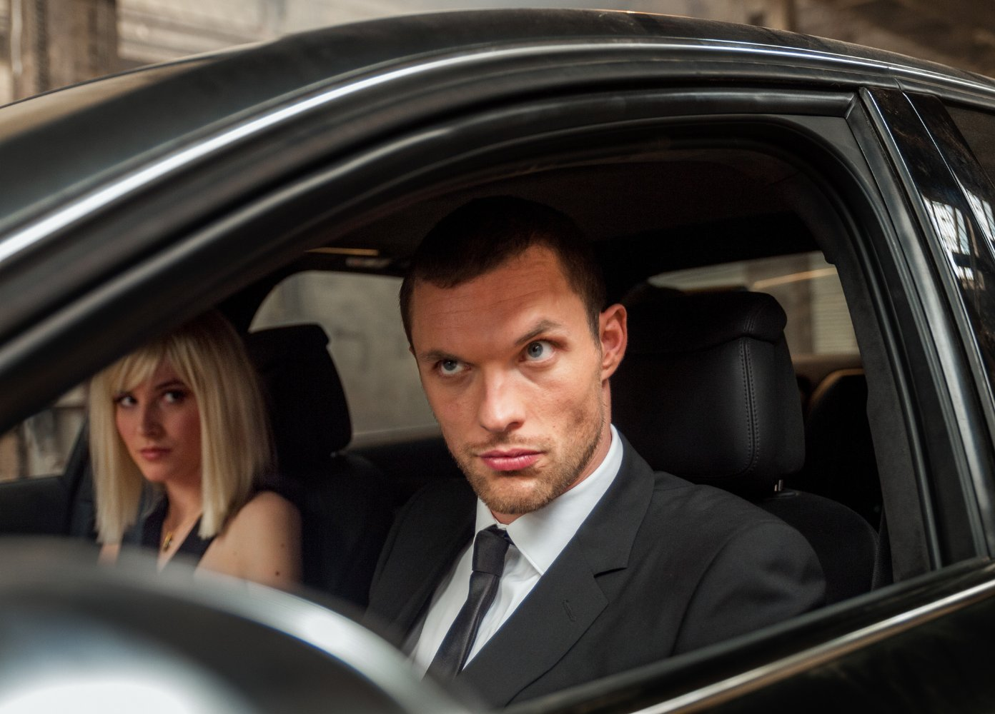 Watch The Transporter Refueled 2015 full movie online or ...