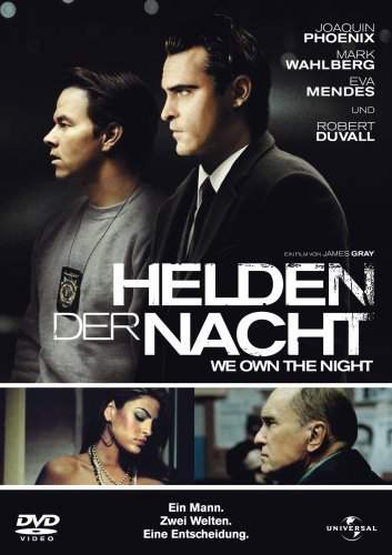 download we own the night movie for ipodiphoneipad in hd