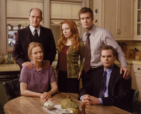 watch six feet under 2001 full movie online or download fast