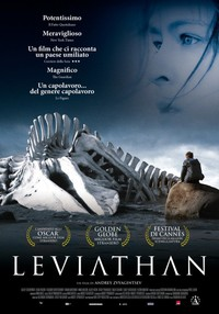 leviathan_2015 movie cover