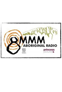 8mmm_aboriginal_radio movie cover