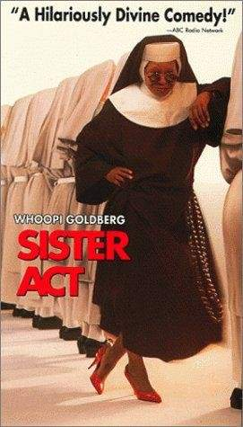 download sister act movie for ipodiphoneipad in hd divx