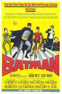 batman_1966 movie cover