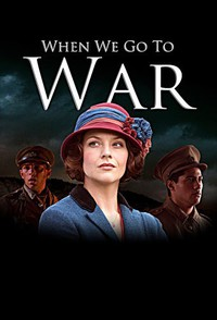 when_we_go_to_war movie cover