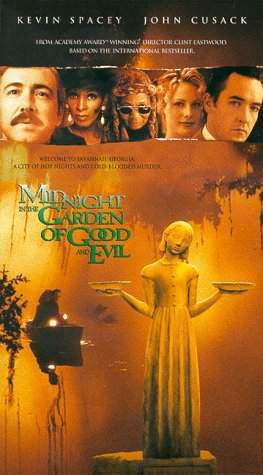 Download midnight in the garden of good and evil movie for ipod iphone ipad in hd divx dvd or In the garden of good and evil movie