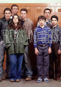 freaks_and_geeks movie cover