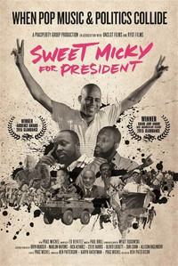 sweet_micky_for_president movie cover
