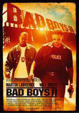 Movie Bad Boys II
