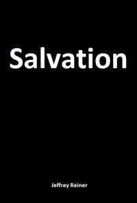 salvation_2014 movie cover