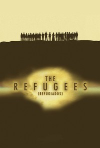 the_refugees movie cover