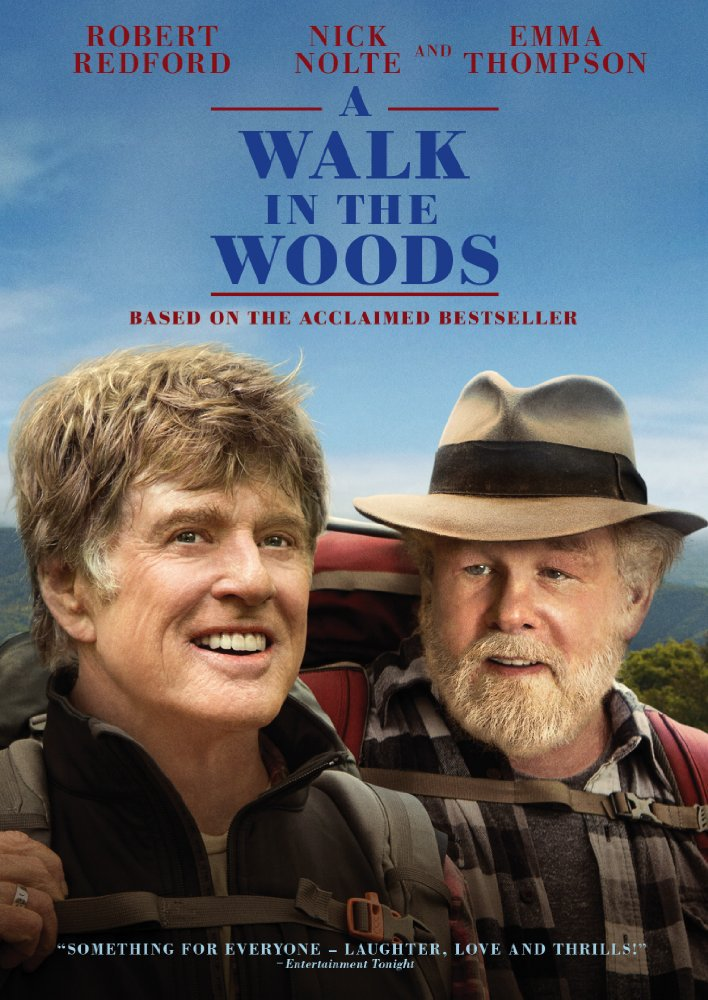 Download A Walk in the Woods movie 2015. A Walk in the Woods hd, Divx ...