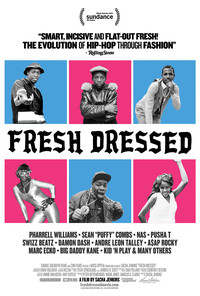 fresh_dressed movie cover