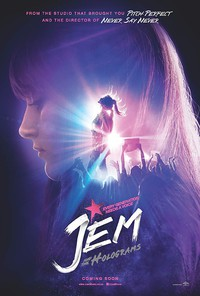 jem_and_the_holograms movie cover
