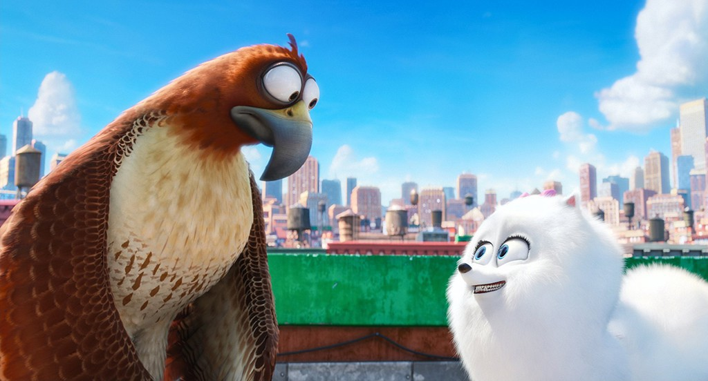 download the secret life of pets movie for ipod iphone ipad in hd divx dvd or watch online. Black Bedroom Furniture Sets. Home Design Ideas