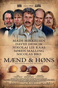 men_chicken movie cover