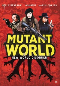 mutant_world movie cover