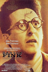barton_fink movie cover