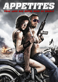 appetites movie cover