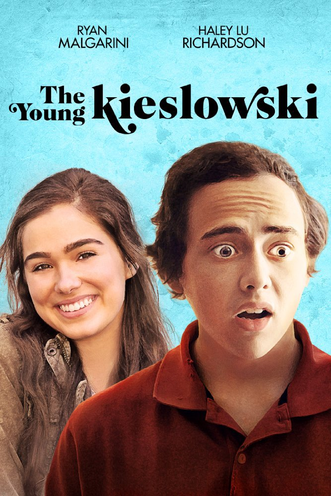 Download movie The Young Kieslowski. Watch The Young ...