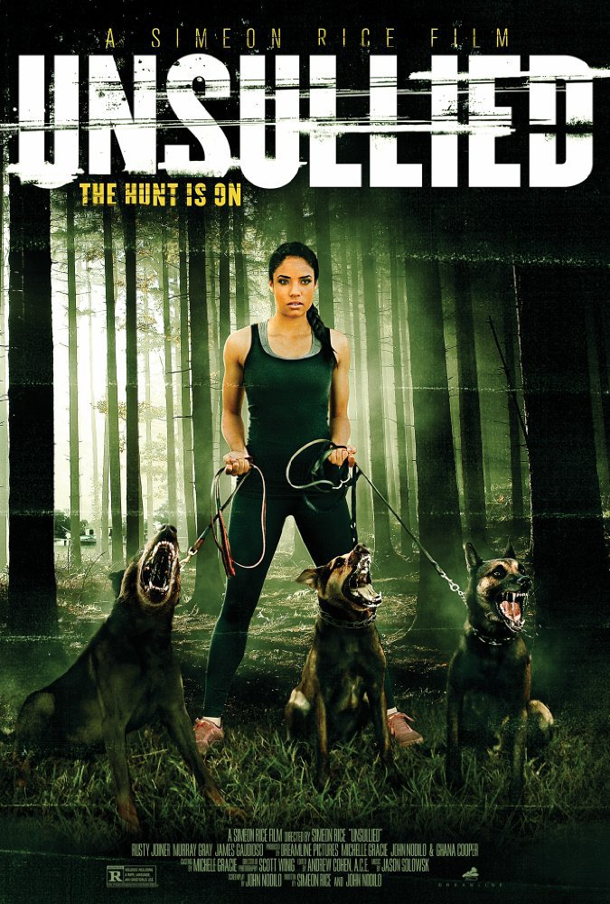 Download movie Unsullied. Watch Unsullied online. Download Unsullied