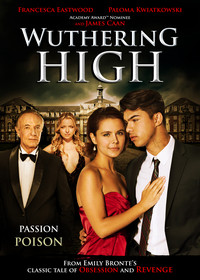 wuthering_high_school movie cover