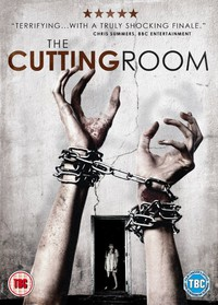 the_cutting_room movie cover