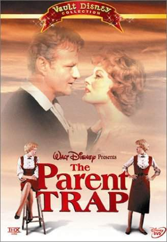 Watch The Parent Trap 1961 Full Movie Online Or Download Fast