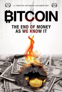 bitcoin_the_end_of_money_as_we_know_it movie cover